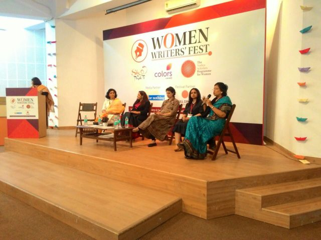 women-writers'-fest:-where-are-the-missing-women?