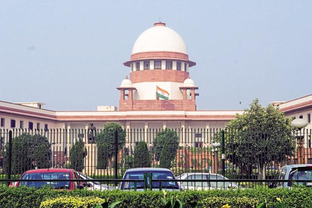 woman gets sc nod stay parents