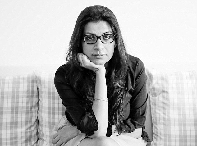 Filmmaker Alankrita Shrivastava on Her Feminist Film Lipstick Under My Burkha