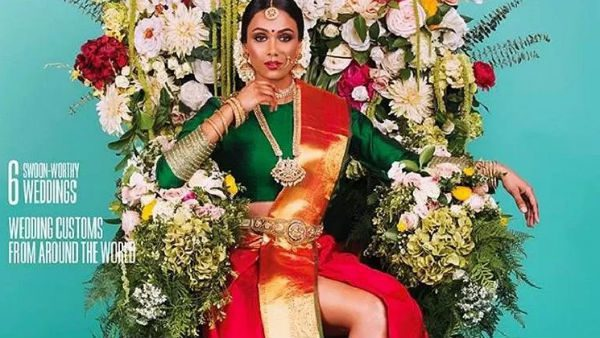 mag-cover-of-tamil-bride-dressed-in-saree-with-slit-sparks-outrage-online