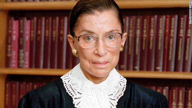 the-notorious-ruth-bader-ginsburg-and-her-feminist-legacy-of-dissent