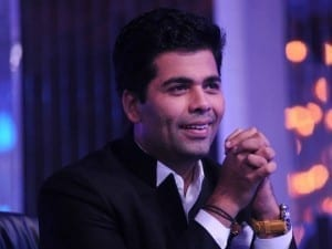 karan johar drugs, bollywood drug news