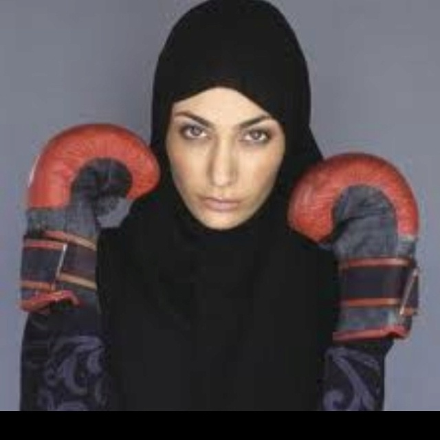 aiba-revokes-no-hijab-rule-to-encourage-more-muslim-boxers