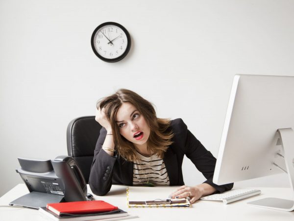 five-ways-to-avoid-burnout-yet-stay-productive