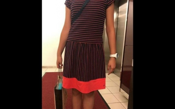 12-yr-old-forced-to-quit-chess-tournament-over-'seductive-dress'