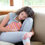 Endometriosis Affects 26 Million Women