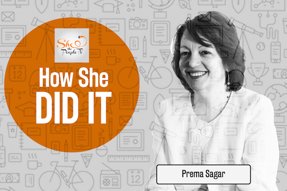 how-prema-sagar-transformed-the-indian-pr-industry-with-her-company-genesis