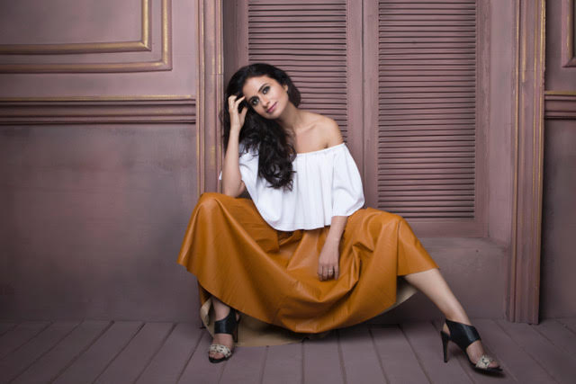 'women-centric-films-might-not-be-an-indicator-of-true-change'-rasika-dugal