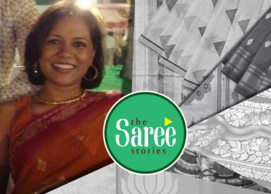 a-saree-from-every-state,-smriti-lamech-on-her-love-for-the-yards