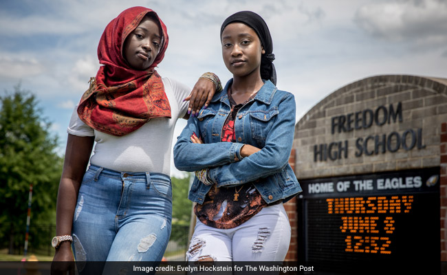 us-students-told-to-get-permission-slips-to-wear-hijab