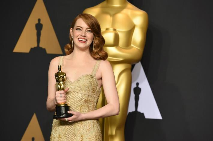 emma stone is forbes highest paid actress in the world