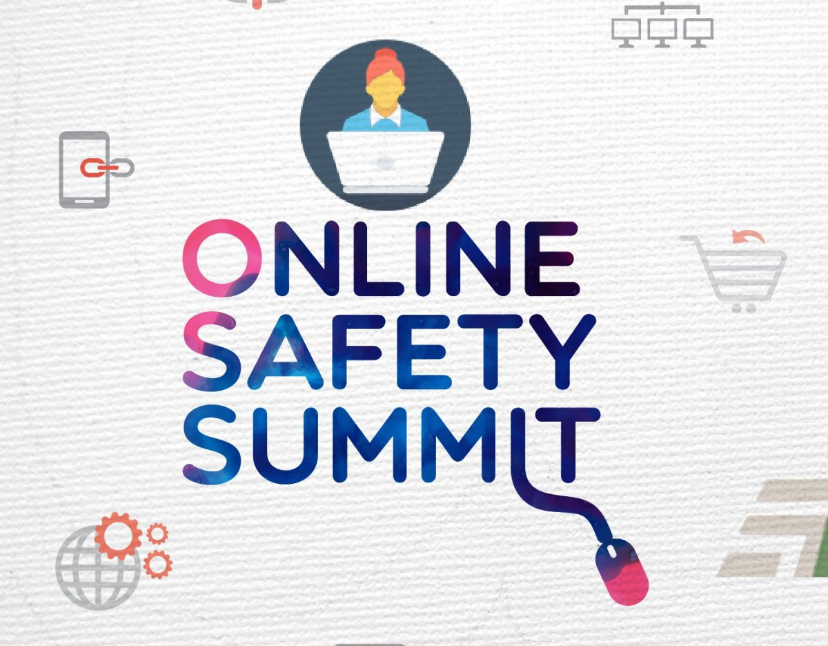 Online-Safety-Summit-India