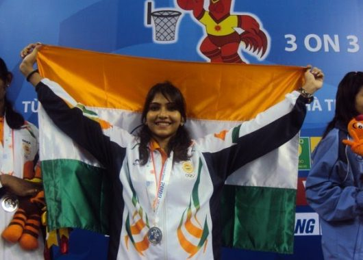 prashanti-singh-to-be-awarded-arjuna-award