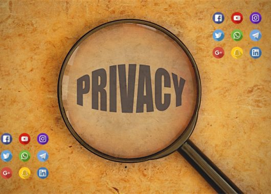 bizwomen-talk-about-right-to-privacy-in-digital-times