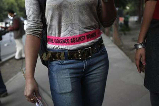 essay on crime against women in delhi 2018-6-6  violence against women in india  there were 244,270 reported incidents of crime against women,  new delhi, a 23-year-old was beaten and gang raped on a.