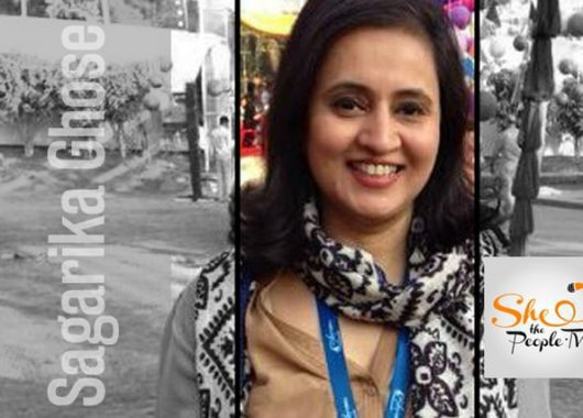 sagarika-ghose's-why-i-am-a-liberal-talks-about-individual-freedom