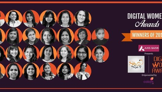 share-your-stories-–-celebrating-digital-india-with-digital-women