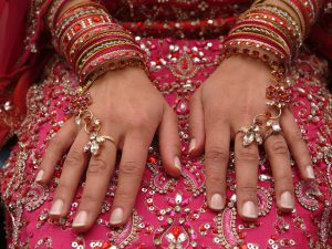 Bhopal minor annulment marriage