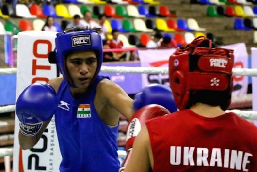 check-out-these-boxers-at-the-women's-world-championship