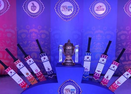 call-for-women's-ipl,-is-bcci-listening?