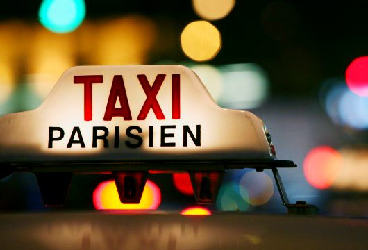 womendrive-–-paris'-own-women-only-cab-service