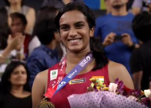 india-open:-sindhu-settles-for-silver-as-zhang-gets-her-first-major
