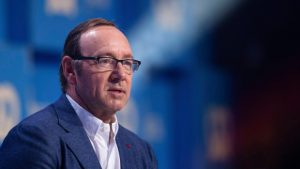 Kevin Spacey House Cards, Anthony Rapp Sues Kevin Spacey