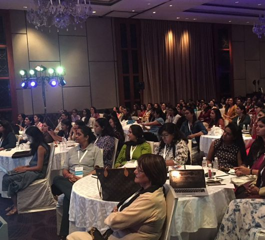 WomenWill Ahmedabad Women in Small Businesses in India