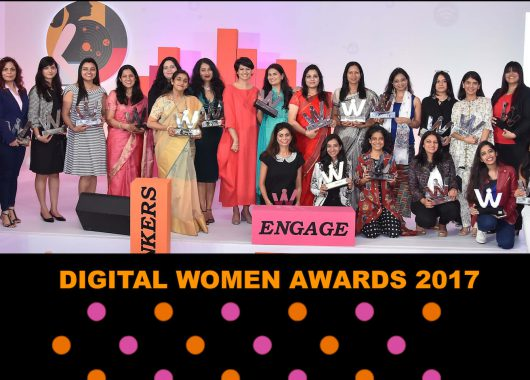 digital-women-awards-recognise-women-start-up-stars