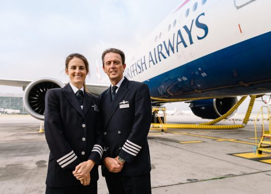 father-daughter-duo-fly-last-flight-together-as-british-airways-pilots