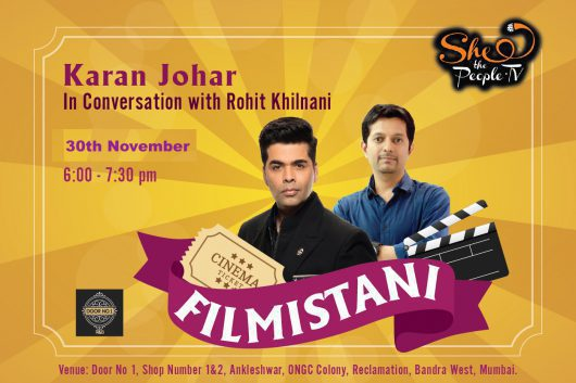 filmistani-with-karan-johar