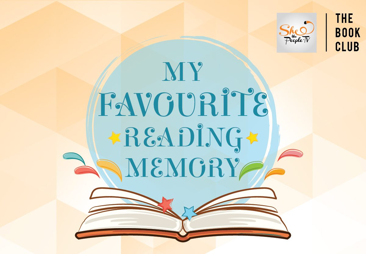 favourite-childhood-reading-memory
