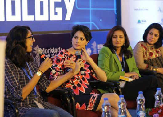 #blrtechsummit:-she-drives-technology-and-how!