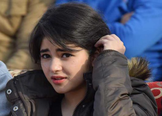 too-young-to-be-depressed?-no,-it-can-happen-to-anyone:-zaira-wasim