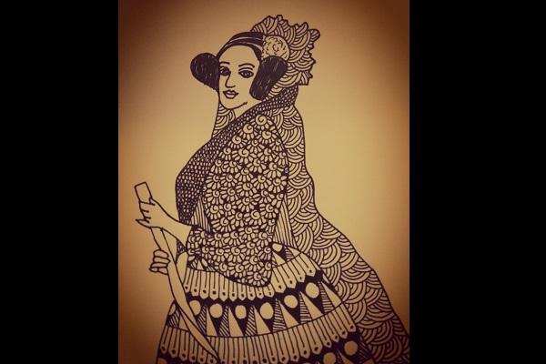 3 Ada Lovelace