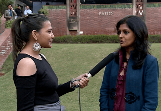 takes-lot-of-courage-to-be-yourself-in-these-times:-nandita-das