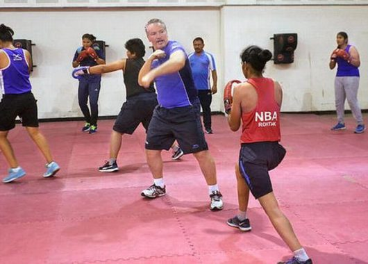 bergamasco-appointed-as-the-performance-director-for-senior-women's-boxing