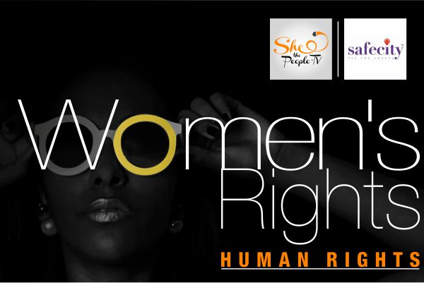 Womens rights human rights 3