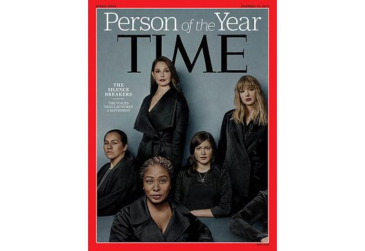 silence-breakers-are-time's-person-of-the-year