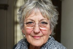 Germaine-Greer
