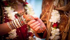minimum age marriage, lndia legal marriage age