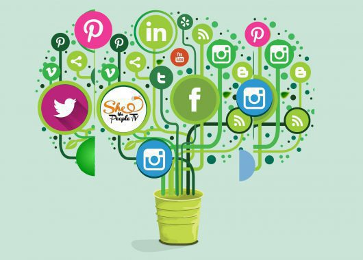 five-ways-in-which-social-media-is-changing-our-brain