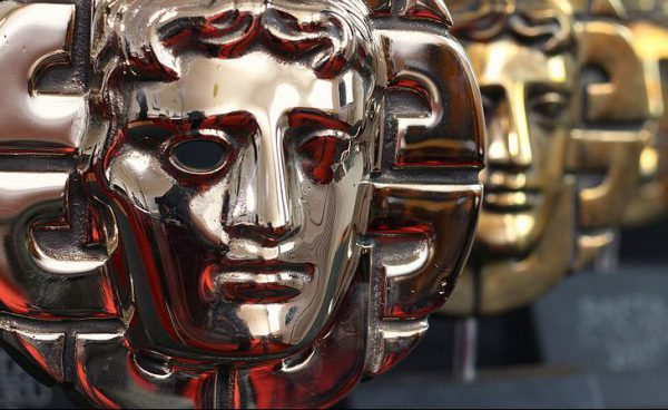 Bafta Blackout
