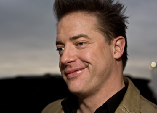 brendan-fraser-speaks-up-on-experiencing-sexual-abuse