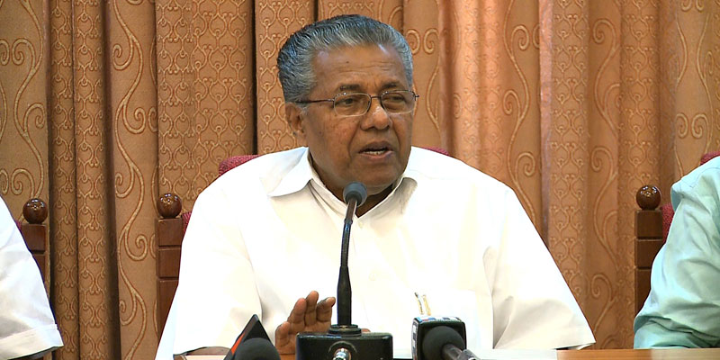 LDF Homemakers Pension, Mother of walayar sisters ,CPIM Female Candidates, Kerala Guv Solo Women Travelers