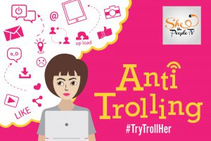 India Trolls And What They Are After