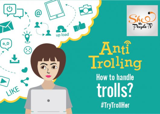 avoidance-can't-be-the-solution:-a-guide-to-dealing-with-internet-trolls