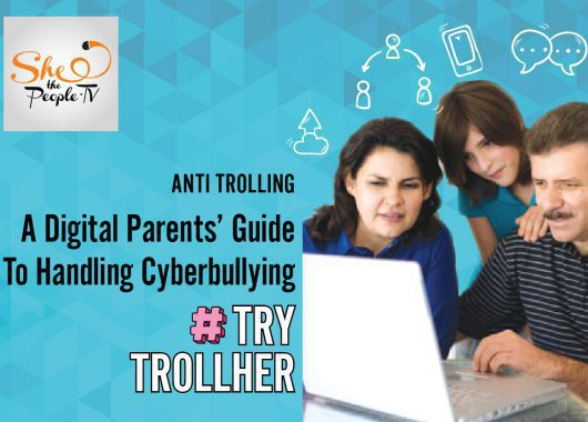 a-digital-parents'-guide-to-handling-cyberbullying