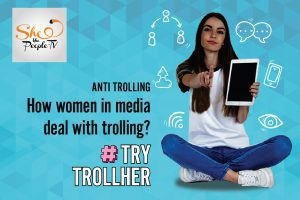 women-media-deal-trolling