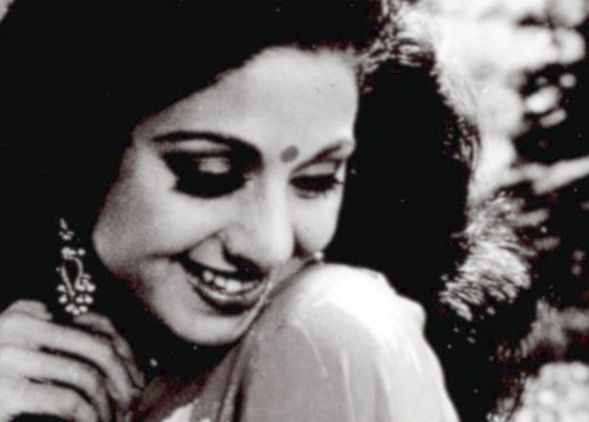 switzerland-to-pay-tribute-to-sridevi-with-statue-in-her-honour
